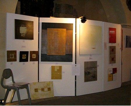 SANILH'ART  2006