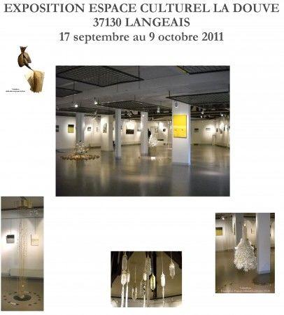 LANGEAIS SEPTEMBRE OCTOBRE 2011